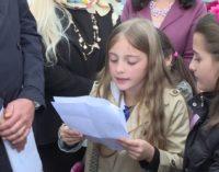 """<div class=""""dashicons dashicons-video-alt3""""></div>Ennio Flaiano sarà il nome per il ponte nuovo di Pescara, lo hanno scelto i bambini"""