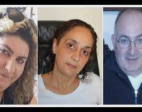 """<div class=""""dashicons dashicons-video-alt3""""></div>Femminicidio duplice a Ortona: 50 coltellate su Laura Pezzella, 4 sono risultate letali"""