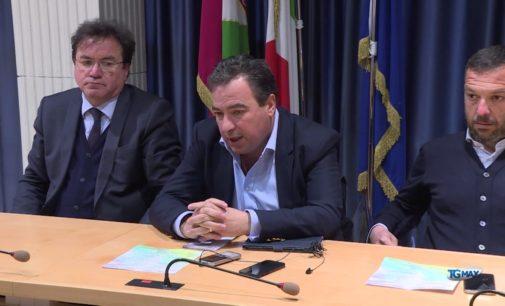 """<div class=""""dashicons dashicons-video-alt3""""></div>Primavera delle idee, due giorni di confronto politico di Cantiere Abruzzo"""