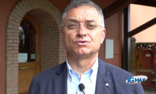 """<div class=""""dashicons dashicons-video-alt3""""></div>Uilm Abruzzo, è Nicola Manzi il nuovo coordinatore regionale"""
