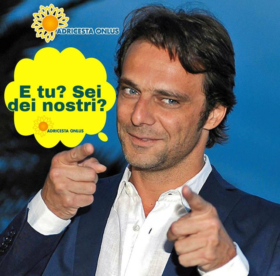 Alessandro Andreatta - Wikipedia