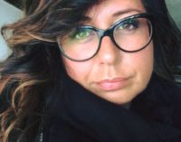 """<div class=""""dashicons dashicons-camera""""></div>Giornalisti: il sindacato abruzzese respinge e stigmatizza il licenziamento di Barbara Orsini a Rete8"""