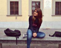 """<div class=""""dashicons dashicons-camera""""></div>La mia Carolina uccisa da 2600 like, a Lanciano Paolo Picchio racconta la storia della figlia suicida a 14 anni per colpa dei cyberbulli"""