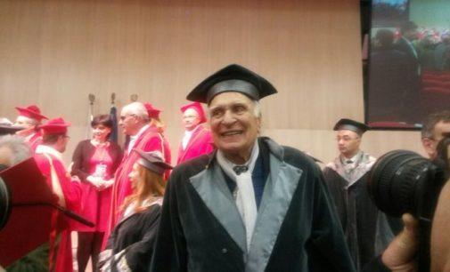 """<div class=""""dashicons dashicons-camera""""></div>Marco Pannella, nasce comitato scientifico per valorizzazione della sua eredità intellettuale e politica"""
