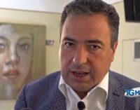 Inchiesta Re Mida: Di Stefano, gioia immensa per richiesta assoluzione del Procuratore generale Mennini