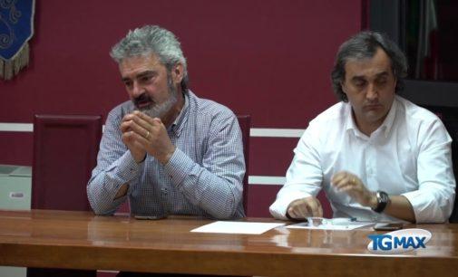 """<div class=""""dashicons dashicons-video-alt3""""></div>Emergenza cinghiali, sindaci del Sangro-Aventino sul piede di guerra"""
