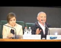 """<div class=""""dashicons dashicons-video-alt3""""></div>Fotogiornalista di news, a Lanciano incontro con l'autore Giuseppe Lami a Sharing"""