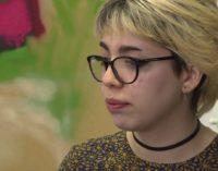 """<div class=""""dashicons dashicons-video-alt3""""></div>Lo sPaz per i giovani creativi apre il 12 maggio a Pescara"""