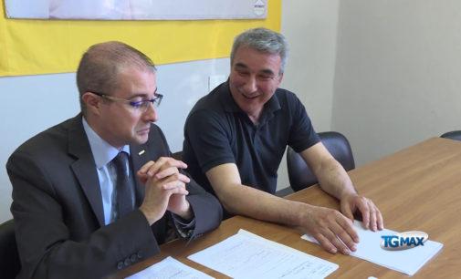 """<div class=""""dashicons dashicons-video-alt3""""></div>M5s denuncia: aree interne del Pescarese abbandonate dalla Regione Abruzzo"""