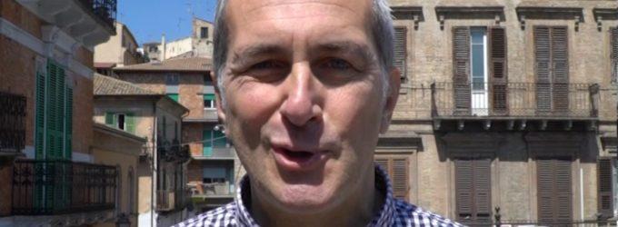 """<div class=""""dashicons dashicons-video-alt3""""></div>Metanodotto Larino-Chieti, Nsc: Pupillo ci ha tradito"""