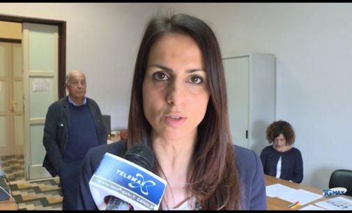 """<div class=""""dashicons dashicons-camera""""></div>Rifiuti, a Pescara il M5s chiede le fototrappole contro l'abbandono"""