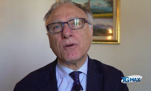 """<div class=""""dashicons dashicons-video-alt3""""></div>Viabilità, l'appello delle Province a governo e Regione Abruzzo per avere risorse aggiuntive"""