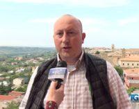 """<div class=""""dashicons dashicons-video-alt3""""></div>Vigili del fuoco sotto organico in Abruzzo di 500 unità e precari in attesa, discussione in parlamento"""