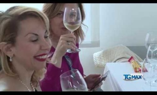 """<div class=""""dashicons dashicons-video-alt3""""></div>Vini Ferzo, una nuova linea per ristoratori"""