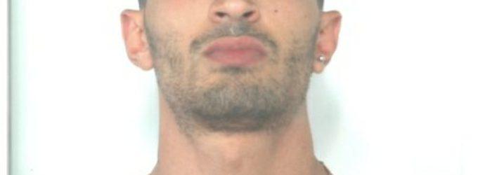 """<div class=""""dashicons dashicons-camera""""></div>Violenza sessuale di gruppo: marocchino arrestato a Pescara, si cerca il complice"""