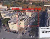 """<div class=""""dashicons dashicons-video-alt3""""></div>Operazione Fantomas: vendevano immobili presi in locazione, 5 arresti per truffa tra Chieti e Roma"""