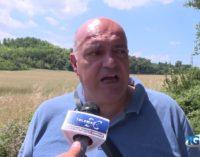 """<div class=""""dashicons dashicons-video-alt3""""></div>Chieti verso l'approvazione del metanodotto Larino-Chieti in consiglio comunale"""