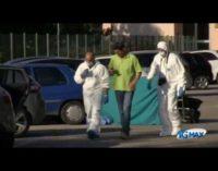 """<div class=""""dashicons dashicons-video-alt3""""></div>Femminicidio, accoltellata dottoressa davanti all'ospedale di Sant'Omero"""