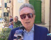 Riapre la Ciaf? Il sindaco di Atessa: no a impianti di rifiuti pericolosi