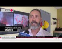 """<div class=""""dashicons dashicons-video-alt3""""></div>Cittadini sentinelle del territorio – Il Punto"""
