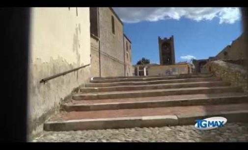 """<div class=""""dashicons dashicons-video-alt3""""></div>Lanciano: Donato Renzetti apre la stagione concertistica Emf con Rossini in viaggio"""