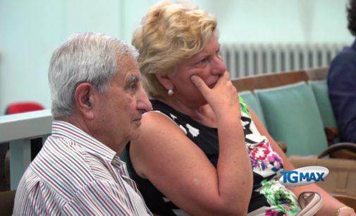 """<div class=""""dashicons dashicons-video-alt3""""></div>Maltrattamenti agli anziani dell'Arcobaleno di Vasto, inizia il processo in Corte d'Assise a Lanciano"""