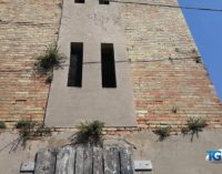 """<div class=""""dashicons dashicons-video-alt3""""></div>Una torre per la città, Fossacesia ottiene i finanziamenti per la riqualificazione"""