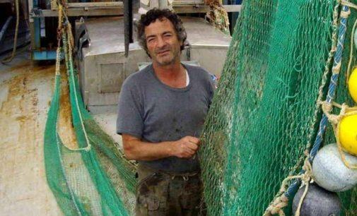 """<div class=""""dashicons dashicons-camera""""></div>Sono morti i due marinai sorpresi dal maltempo al largo del porto di Giulianova"""