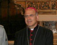 """<div class=""""dashicons dashicons-camera""""></div>Papa Francesco ha nominato Angelo Spina vescovo di Ancona"""