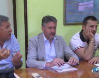 """<div class=""""dashicons dashicons-video-alt3""""></div>Alessandrini senza maggioranza in consiglio comunale, centrodestra chiede dimissioni del sindaco"""