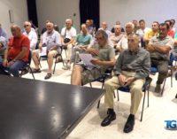 """<div class=""""dashicons dashicons-video-alt3""""></div>Cinghiali: cacciatori chiedono di ampliare la stagione venatoria per risolvere l'emergenza in Abruzzo"""
