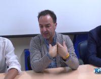 """<div class=""""dashicons dashicons-video-alt3""""></div>Cna Abruzzo aderisce al CircuitoAbrex.net dove le imprese si fanno credito tra loro"""