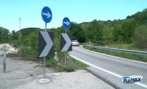 """<div class=""""dashicons dashicons-video-alt3""""></div>Fondovalle Sangro, 11 offerte per il completamento tra le stazioni di Civitaluparella e Gamberale"""