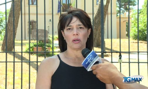"""<div class=""""dashicons dashicons-video-alt3""""></div>L'albero del cuore sabato 22 luglio a Fossacesia per solidarietà"""