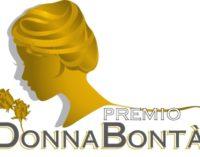 """<div class=""""dashicons dashicons-camera""""></div>Premio Donna Bontà e Donna più questa sera al Polo museale di Lanciano"""