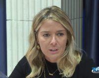 """<div class=""""dashicons dashicons-video-alt3""""></div>Negligenze contabili: M5s chiede a Gentiloni il commissariamento della Regione Abruzzo"""