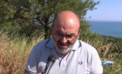 """<div class=""""dashicons dashicons-video-alt3""""></div>Nella Lecceta Torino di Sangro, un patrimonio da riscoprire lungo la Costa dei trabocchi"""