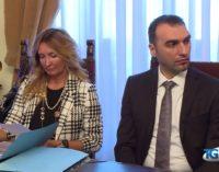 """<div class=""""dashicons dashicons-video-alt3""""></div>Pescara Parcheggi: cambio al vertice, Vincenzo Di Tella è il nuovo amministratore"""