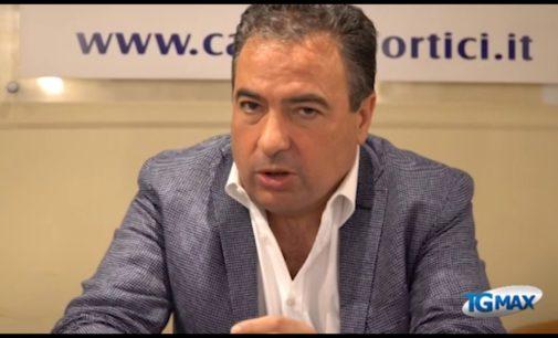 Elezioni regionali: Di Stefano chiede confronto con Legnini sulla data del voto in Abruzzo