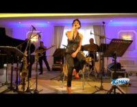 """<div class=""""dashicons dashicons-video-alt3""""></div>Radio Delta 1 celebra 40 anni con Simona Molinari"""