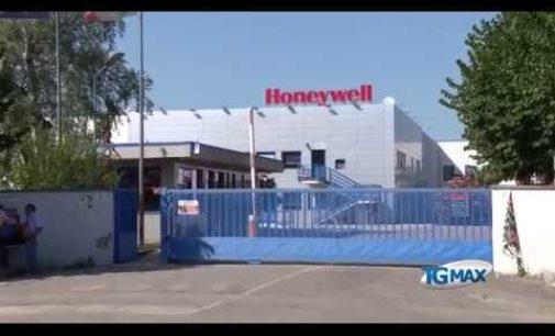 """<div class=""""dashicons dashicons-video-alt3""""></div>Vertenza Honeywell, il vice presidente Lolli convoca tavolo con la Regione Abruzzo"""