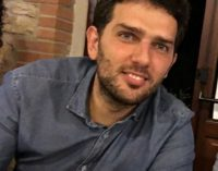 """<div class=""""dashicons dashicons-camera""""></div>Palombaro piange Danilo Cavaliere, martedì 29/8 i funerali del giovane consigliere comunale"""