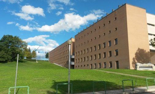 """<div class=""""dashicons dashicons-camera""""></div>App e student help per le matricole dell'università D'Annunzio"""