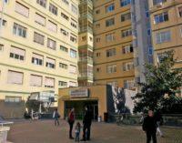"""<div class=""""dashicons dashicons-camera""""></div>Falsa infermiera smascherata dai carabinieri dopo aver lavorato per un mese all'ospedale di Pescara"""