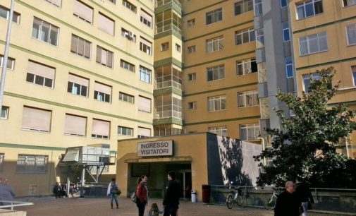 Coronavirus: caso sospetto a Pescara, si attende esito test dell'Istituto superiore di sanità
