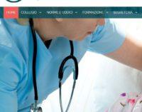 """<div class=""""dashicons dashicons-camera""""></div>Mai più falsi infermieri in corsia, Ipasvi prosegue la lotta all'abusivismo nell'esercizio della professione"""