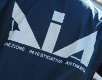 """<div class=""""dashicons dashicons-camera""""></div>Mire espansionistiche di mafia e 'ndrangheta con cosche in Abruzzo e Molise"""