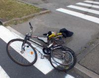 """<div class=""""dashicons dashicons-camera""""></div>Pirata della strada investe e uccide ciclista a Villa Rosa di Martinsicuro, forse corsa tra auto"""