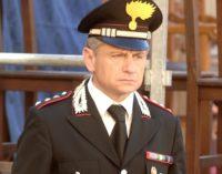 """<div class=""""dashicons dashicons-camera""""></div>Vincenzo Orlando è il nuovo comandante della compagnia carabinieri di Lanciano"""