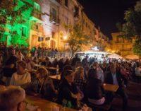 """<div class=""""dashicons dashicons-camera""""></div>Torna Malvò in Festa con musica e buon cibo nel cuore di Lanciano"""